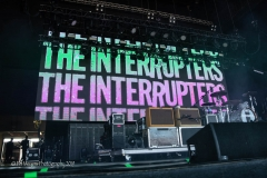 The-Interrupters-11