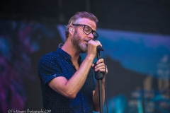 20190626-TheNational-TheLawn-IndianapolisIN-PixMeyers-15