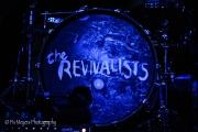 Revivalists-1