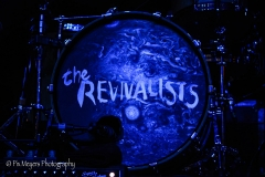 Revivalists-1