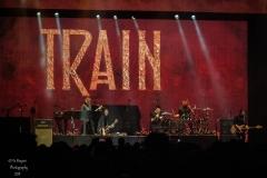 Train-16