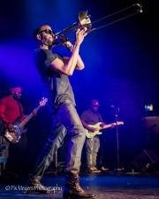 Trombone Shorty-1