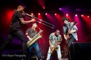 Trombone Shorty-16