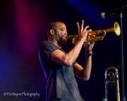 Trombone Shorty-17
