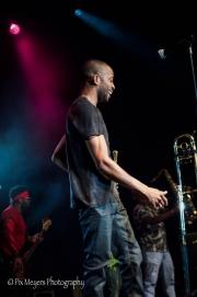Trombone Shorty-18
