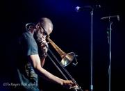 Trombone Shorty-3