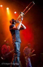 Trombone Shorty-7