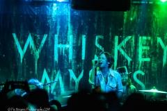 Whiskey-Myers-5