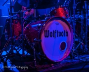 Wolftooth-1