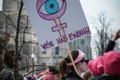 Womens-March-2018-6